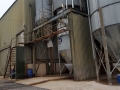 12 Feed mill for brochure