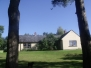 12.7 Acres at Camphire - Residential
