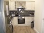 2 Bed Apt at Harbour Mill