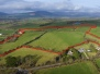 21.86 Ha (54ac)  Kilminion, Stradbally
