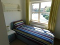 New-Bed-3