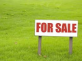 SITE-FoR-sale-PIC