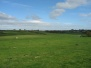 77ac Farm To Lease - Dungarvan Area