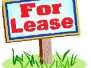 Ballymacarbry Area - To Lease