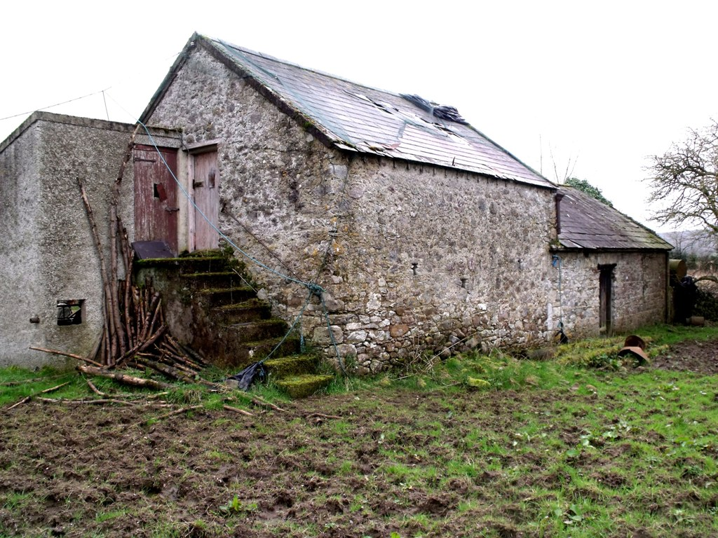 Cut-stone-building-from-rear