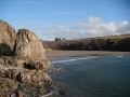 Image - Stradbally cove
