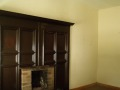 Living-room-with-old-timber-surround