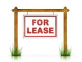 For-Lease-2