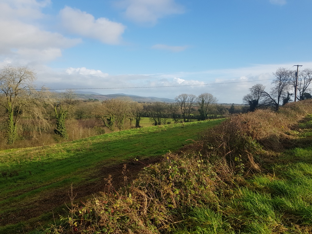Clonkerdon-View-from-top-road