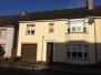 Cruachan - 3 Bed Semi - TO RENT