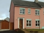 Cruachan - 3 Bed To Rent