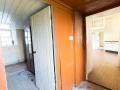 8-Rooms