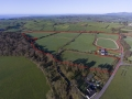 Outline Arial View - Georgestown