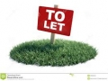 Land to Let Sign for web
