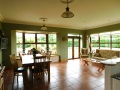 Kitchen-Living-and-Dining-area-showing-patio-doors-2