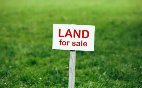 Land-For-Sale-PIC-for-web