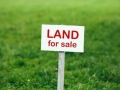 Land For Sale -PIC for web