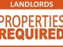 Rental Property WANTED