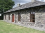 Youghal Rd, Dungarvan - TO RENT