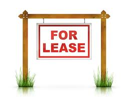 For Lease 2